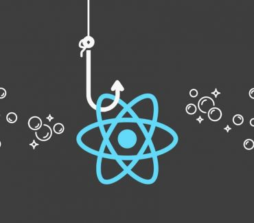 Avoid UseEffect in react to execute on every update