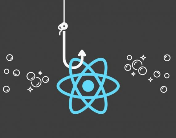 Avoid UseEffect in react to execute on every updates