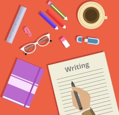 چگونه می توان یک مقاله را واقعاً آموزنده، اما در عین حال روان و خوانا نوشت؟؟؟